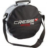 Regulator bag - BG-CUB940030 - Cressi