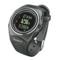 S6 Watch - WC-ST010603130 - Suunto