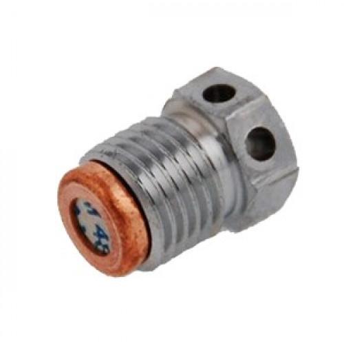 Safety Assembly Xs For Outlet - TKPXVX01-33 - XS scuba