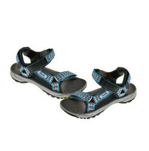 Sandal Pro - SD-CVB952143X - Cressi