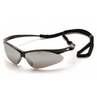 Pyramex Safety Glasses - SB6370SP - Duramax