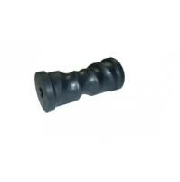 "6"" Self Centering Roller - SCR4001 - Multiflex"