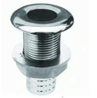 SEA DRAINS WITH HOSE ADAPTER - SM52300X - Sumar