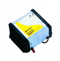 Inverters Solo Sine-wave DC-AC  - From 12 Volts  to 230 Volts - 200 Watts SEEL006054B - Cristec