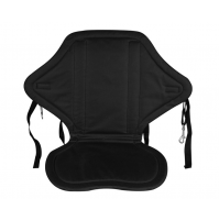 Back rest for Kayak SF-2001- Family Kayak - SF-BR002 - Seaflo