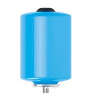 Accumulator Tank - 8 Liter - SFAT-087-021-01 - Seaflo