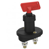 Battery Isolator Switch - SFBIS2-01 - Seaflo