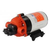 DC Diaphragm Pump - 31 Series - 12V/24V - 7.0 LPM - 80 PSI - SFDP1-018-080-31X - Seaflo