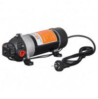 Diaphragm Pump - 160 PSI - 5.5 LPM - 220 Volt - SFDPA2-015-160-31 - Seaflo