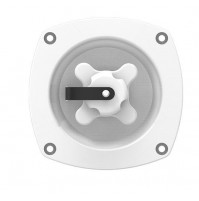 Water Inlet with water pressure regulators - SFWI1-01X - Seaflo