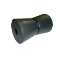 """5"""" Super Heavy Duty Keel Roller - SHKR7003- Multiflex"""