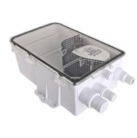 Shower Sump Pump System 750 GPH - BP1-G750-07 - Seaflo