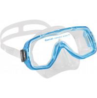 Sirenetta Mask - DN203000 - Cressi