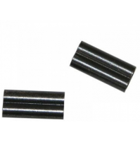 Crimping Sleeves - SGPB588010 - Beuchat