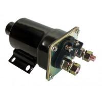 Delco Solenoid 12V 40-50MT - SOL0506 - API Marine