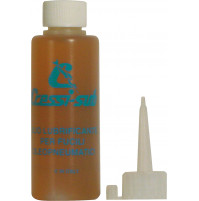 Speargun oil - SGPCFA390022 - Cressi