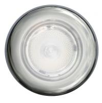 White LED SpotLED Lamps - White Ambient Ring - 2JA343980262X - Hella Marine