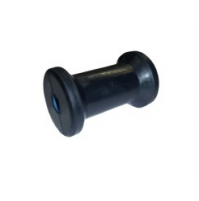 """5"""" Spool Roller Plastic Pipe Reinforced - SR5004 - Multiflex"""
