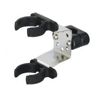 S.STEEL BRACKET FOR LIFE BUOY & LIGHT - SM1109/C - Sumar