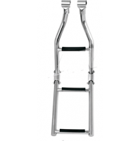 S.STEEL LADDERS FOR PLATFORM - SM1064 - Sumar