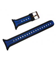 Leonardo Strap Black Blue - COPCKZ770020 - Cressi