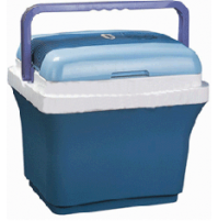 COOLER BOX - XHC-28 - Sumar