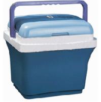 COOLER BOX - XHC-28 - Sumar