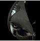 SUPER COMPENSATOR SILICON MASK - 151163 - Beuchat