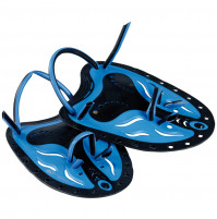 Swim Paddle - VR-CDF200019 - Cressi