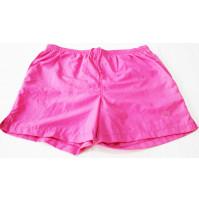 Primula Swim Wear - Pink - SWM3739XXL - Arena