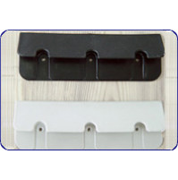Seat Hook for the HSD 360/420, HSA500/600, HSR310 AND HSS280 Inflatable Boats - IBPHSTH20 - ASM International