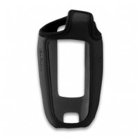 Slip Case For gpsmap 62 - 010-11526-00  - Garmin