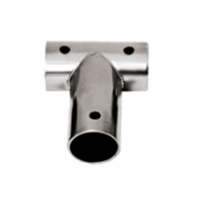 TEE 90 DEGREE HAND RAIL - SM3251 - Sumar