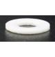 Teflon Washer For Tank Outlet - TKPXVP09-E - XS scuba