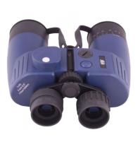 Binoculars Telescope - WS01A - Sumar