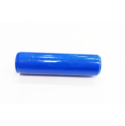 """Lithium Li-ion Battery """"18650"""" for F6 Diving Flashlight - THPABRF6  - AZZI SUB"""