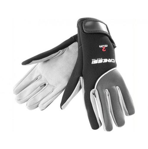 Tropical Gloves - GV-CLX47530X - Cressi