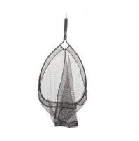 Trout Landing Net - 8240-002 - D.A.M