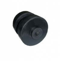 4.5'' Double Roller - TRP1401 - Multiflex