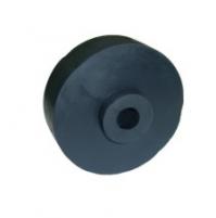 "2"" Single Chok Roller - TRP1402 - Multiflex"