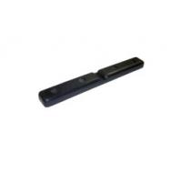 "12"" Snubber Pad - TRP1403 - Multiflex"