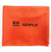 Microfiber Orange Towel - TWL1000 - Seaflo