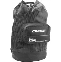 PALM BAG - BG-CUA925400 - Cressi