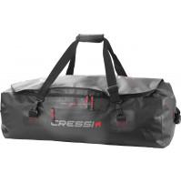 GORILLA PRO XL - BG-CUA925710 - Cressi