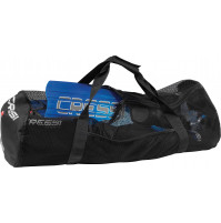 GORGONA Bag - BG-CUA925900X - Cressi