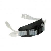 Universal Strap Mask - MKPXAC120-UNIV - XS scuba
