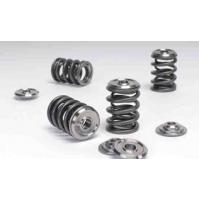 Exhaust Valve Spring - BCPCIZ750085 - Cressi