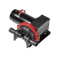 Viking Power 16, 16L/min, - PP10-13350-03X - Johnson Pump