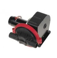 Viking Power 32, 32L/min, - PP10-13373-03X - Johnson Pump