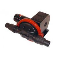 Viking Power Vaccum, 24 L/min, - PP10-13373-07X - Johnson Pump